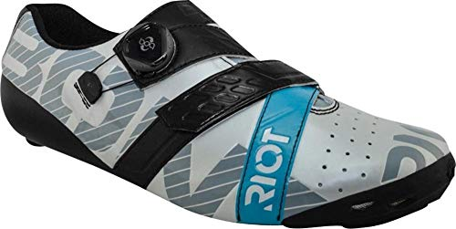 Bont® Riot Road+ BOA™ Road Cycling Shoes