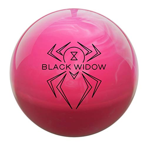 Hammer Black Widow Pink 15lb