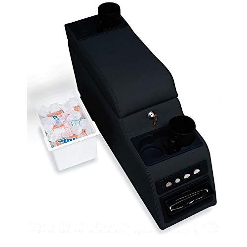01 f150 center console - 5