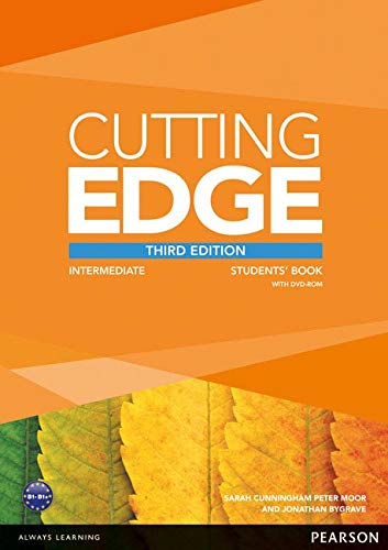 - Cutting Edge Kostüme Design