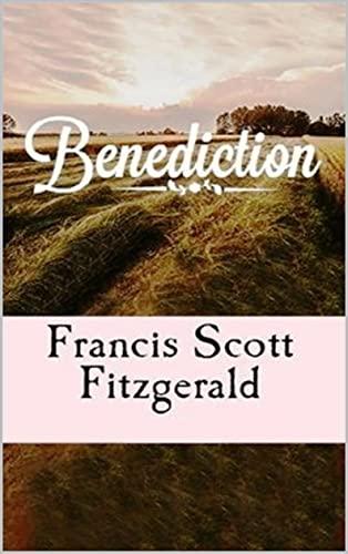 Benediction (English Edition)