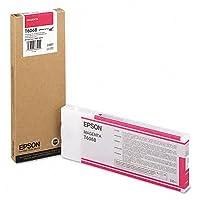 Epson Br Stylus Pro 4800–1-hiマゼンタUltraインク