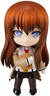Good Smile Steins Gate: Kurisu Makise Nendoroid Figure