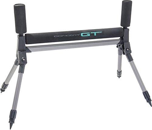 Leeda Concept GT Pole Roller Black,