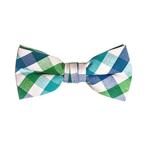 easter baby bow ties - 4