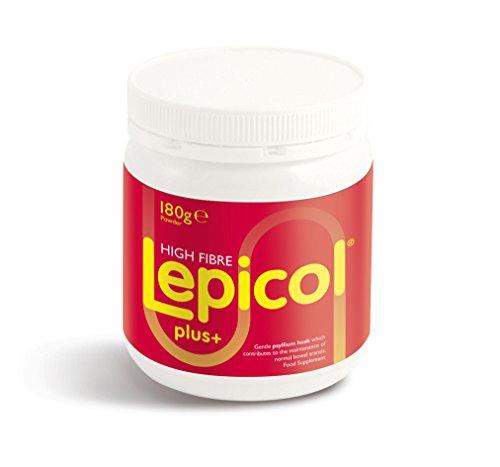 Lepicol Lepicol plus Verdauungsenzyme 180g