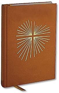 US Gifts Ritual de Exequias Cristianas