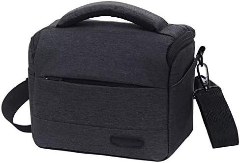 Max 66% OFF WEIHONG Photographic Equipment Max 68% OFF Waterproof DSLR Bag Camera for Ni