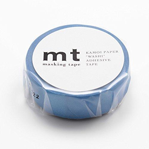 MT solidi carta Washi Masker Tape