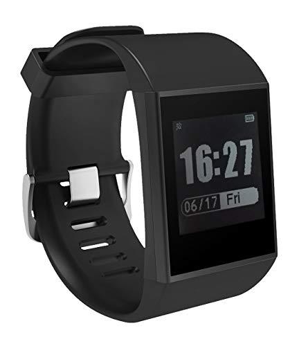 NK Smartwatch Pantalla OLED (Reacondicionado)
