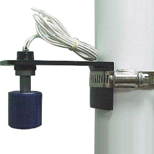 Letzgo Products LGSB2 Sump Bobber Water Level Sensor