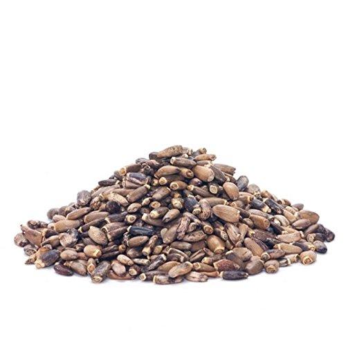 Bergsiegel Mariendistelfrüchte 1 kg