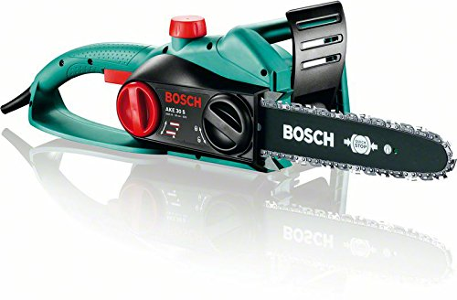 Bosch Home and Garden 0600834400 Bosch Sierra de...