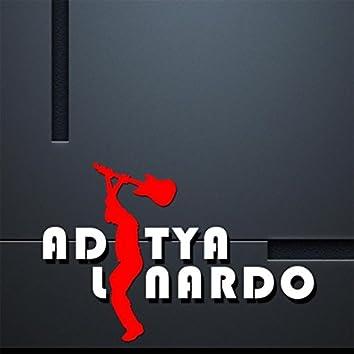 Aditya Linardo