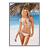 chtshjdtb Candice Swanepoel Poster Candice Swanepoe Sexy