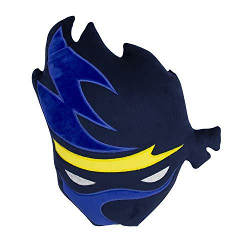 Ninja Cojín con forma de Youtuber Gamer...