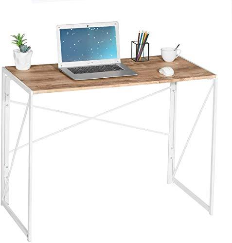 escritorio roble fabricante FurnitureR