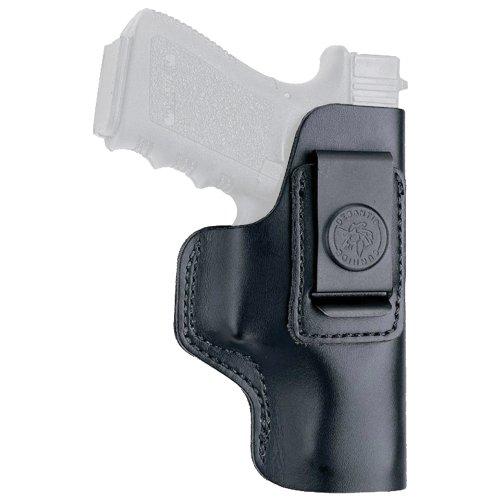 DeSantis Insider Beretta 3032 Right Hand Black