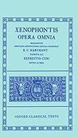 Opera Omnia Expedito Cyri (Oxford Classical Texts)