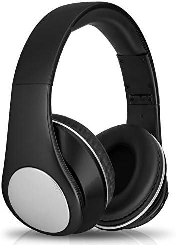 Top 10 Best a2dp bluetooth headset