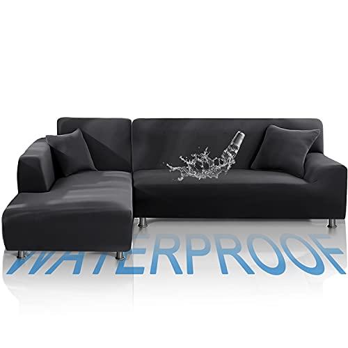 Topown -   Sofabezug l Form