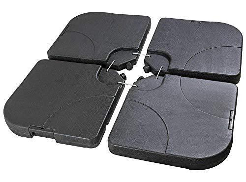 H HILABEE Lente De Enfoque ZnSe Para CO2 10.6um Engraver//Cutter Dia Dia18mm FL50.8mm 63.5mm O 50.8mm 12-20mm FL 5 Tama/ños Opcionales