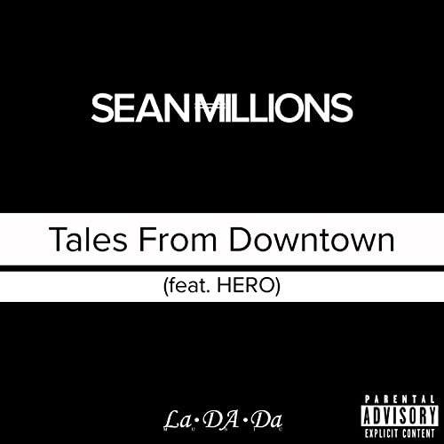 Sean Millions