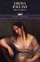 Louisa Pallant (Prince Classics)