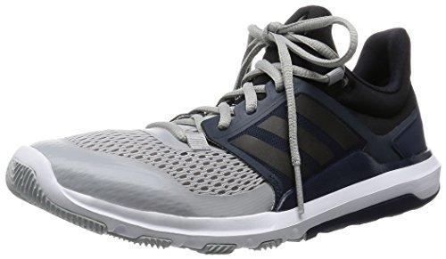 adidas Performance Adipure 360 3 M AF5465, Fitness-Schuhe - 42 EU