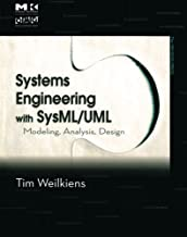 systems engineering with sysml uml modeling analysis design