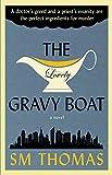 The Lovely Gravy Boat