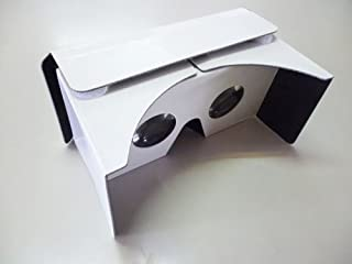 紙製 3D VRゴーグル glesco(グルスコ)