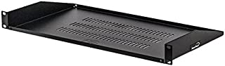 Best rack server shelf Reviews