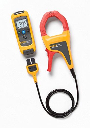 Buy Cheap Fluke A3003FC Wireless 2000 Amp DC Clamp Meter