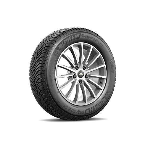 Pneumatico Tutte le stagioni Michelin CrossClimate+ 195/60 R15 92V XL