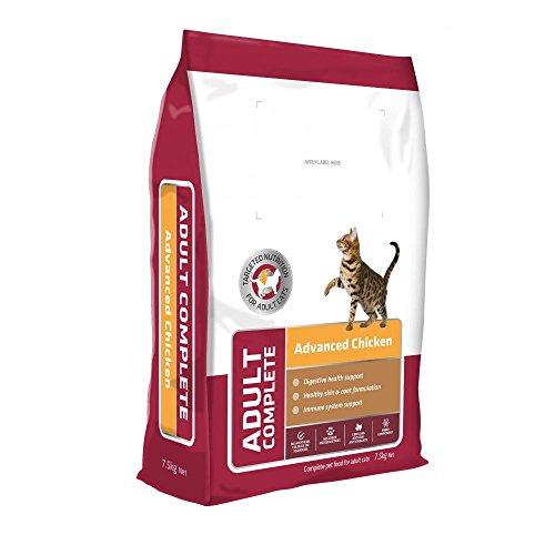 Science By Nature - Comida para Gatos (7,5 kg)