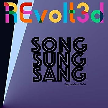Song Sung Sang