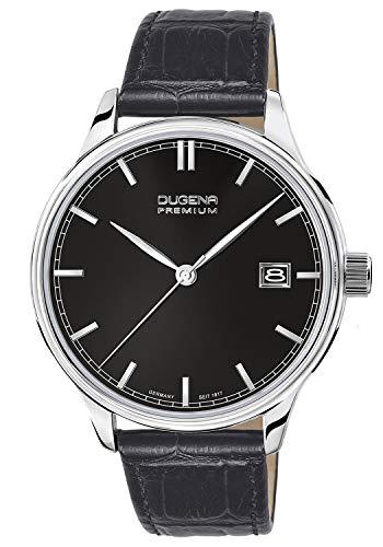 Dugena Premium Herrenuhr Sigma 7000251