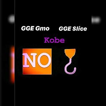 Kobe/No Hook (feat. Gge Slice)