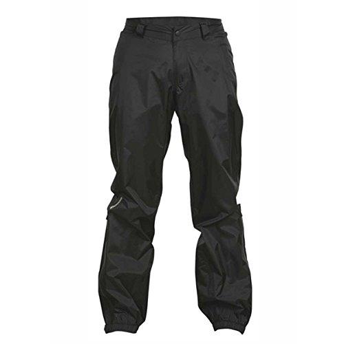 Bergans Regenhose Super Lett Lady Pants - wasserdicht