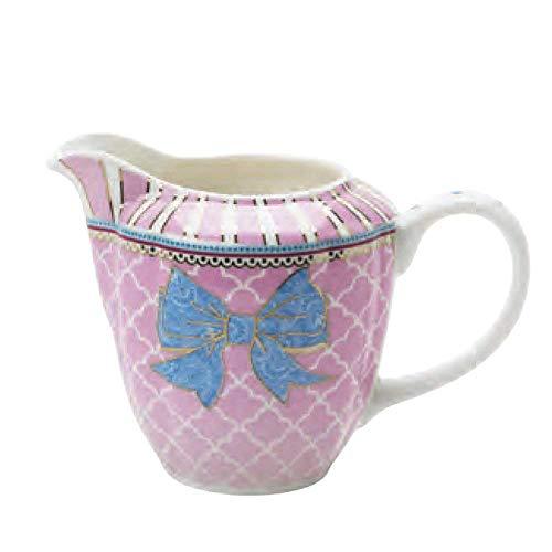 Lisbeth Dahl Sahnekännchen Bowie Creamer Milchkännchen Porzellan Sahnekännchen *HH40093