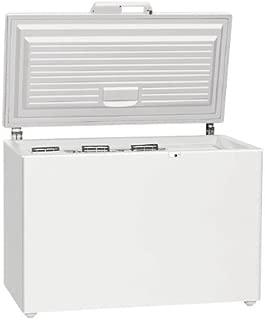 Amazon.es: 250-299 l - Congeladores horizontales / Congeladores ...