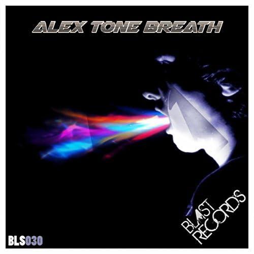 Alex Tone
