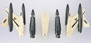 DX超合金 YF-29 デュランダルバルキリー(イサム機)用スーパーパーツ(魂ウェブ限定)