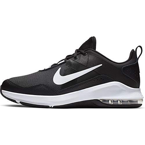 aire acondicionado negro fabricante Nike