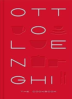 Ottolenghi: The Cookbook (1785034774) | Amazon price tracker / tracking, Amazon price history charts, Amazon price watches, Amazon price drop alerts
