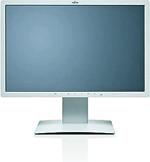 Fujitsu Displays B24W-7