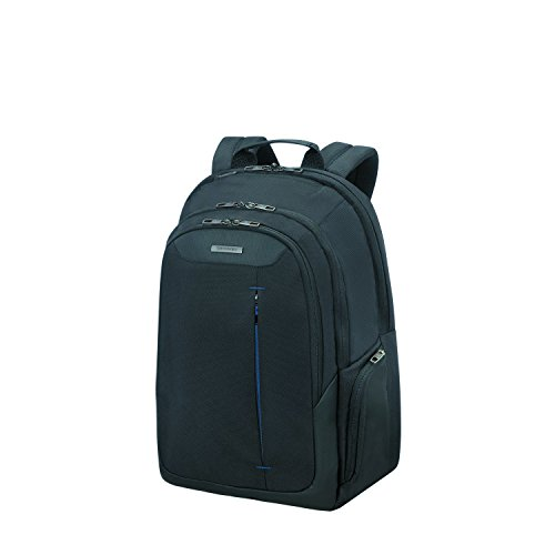 Samsonite Guardit UP 16
