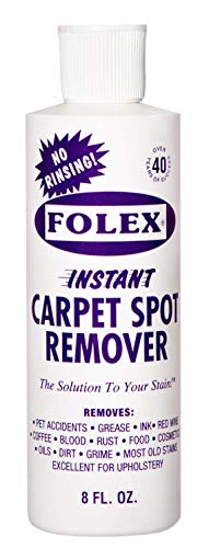 Folex Carpet Spot