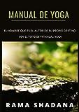 Photo Gallery manual de yoga: el hombre que es el autor de su propio destino con el texto de patangjali yoga